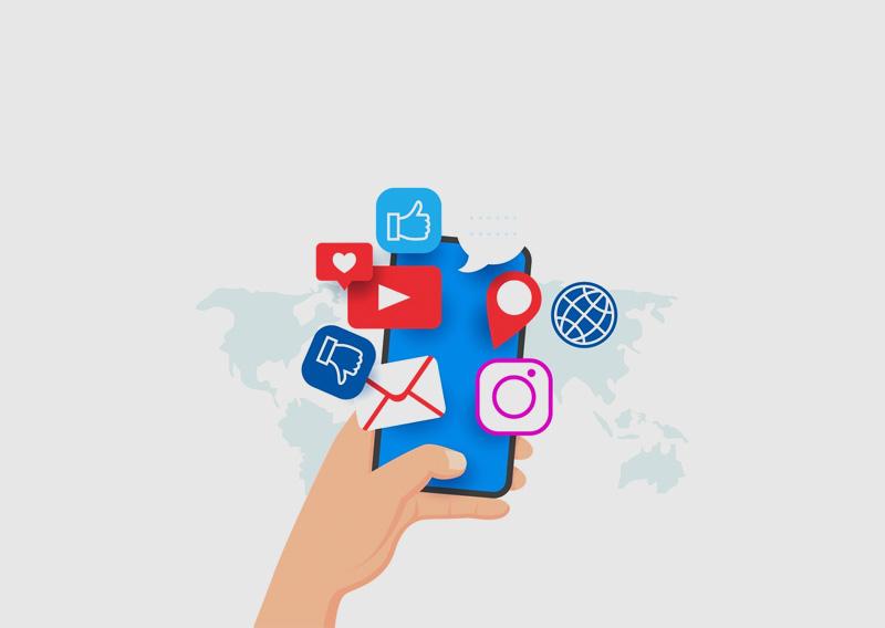 Vefa Group & Neopan Panel Teknolojileri sosyal medya hesaplarını takip ediyor musunuz?